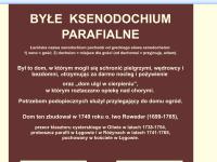 Ksenodochium2