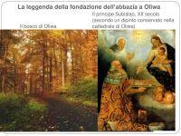 Olivia0007