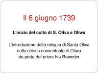 Olivia0014