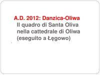 Olivia0030