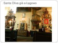 Olivia0056