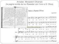 Olivia0065